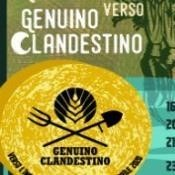Verso Genuino Clandestino