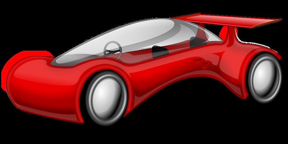 Presentazione di PSR01, la prima vettura elettrica dell'UniPR Racing Team