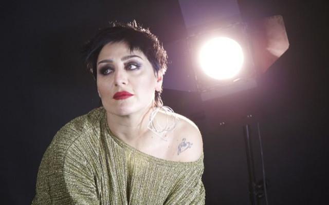 MUSICA IN CASTELLO; Omaggio alla storia e alle canzoni di Mia Martini con ROBERTA FACCANI