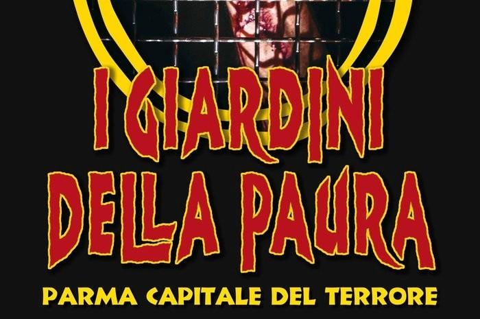 """I Giardini della Paura, all'arena del cinema D'Azeglio: """"La casa dalle finestre che ridono"""""""