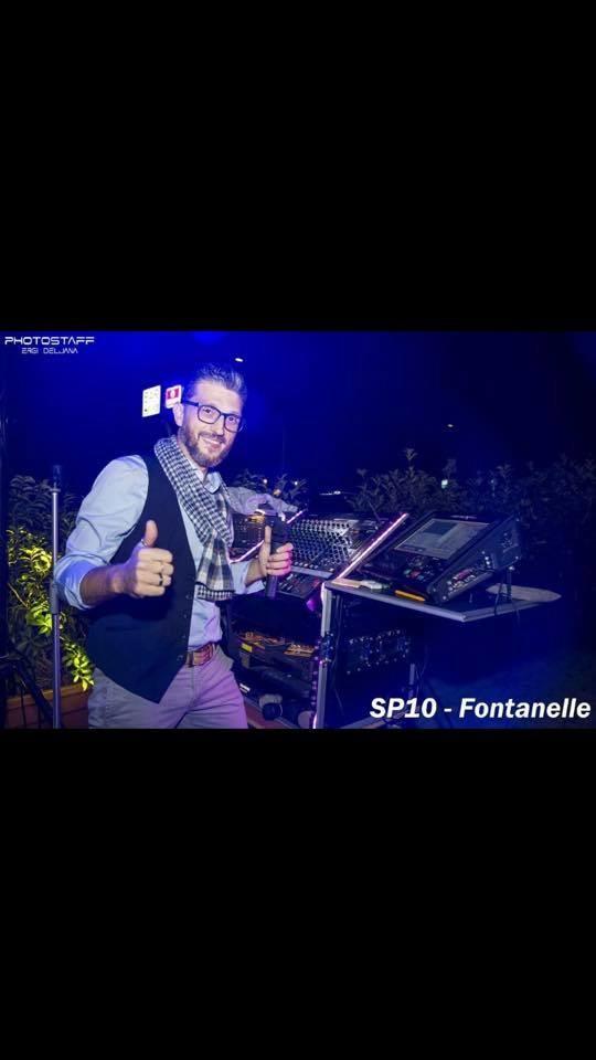 Piano bar e Karaoke con Daniele all'ALTRO