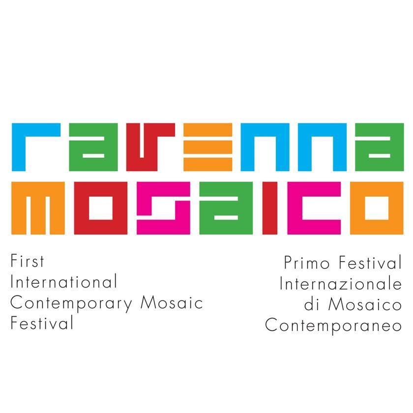 VI edizione della Biennale di Mosaico Contemporaneo