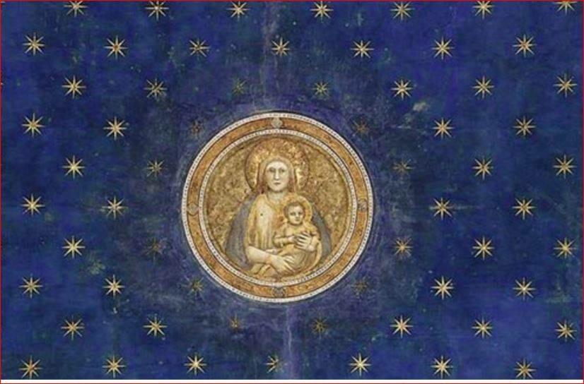 Fulgente stella - La Notte delle Pievi a Badia Cavana - Musiche rinascimentali per le feste dei poveri e dei re