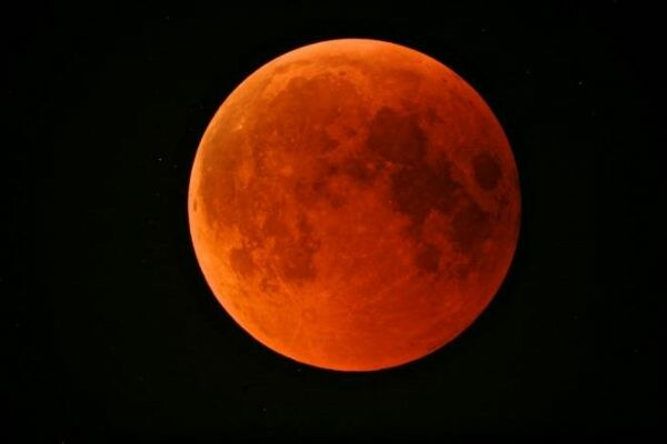 """""""La conquista della Luna"""", incontro a Neviano"""