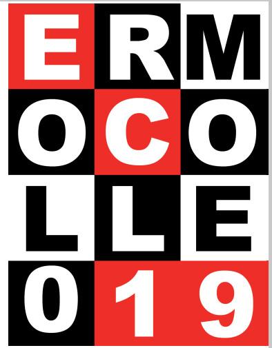 """XVIII° Palio Poetico Teatrale Musicale      ERMO COLLE 2019: """"SOLA CONTRO LA MAFIA"""""""