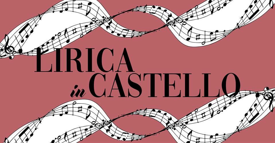 Lirica in Castello a Tizzano
