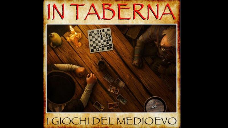 Un tuffo nel passato alla scoperta delle taverne medioevali al castello di Varano