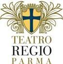 STAGIONE 2019-2020 DEL TEATRO REGIO DI PARMA