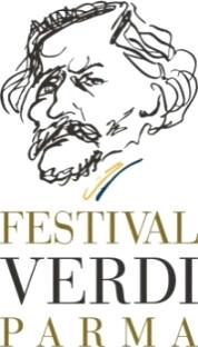 Festival Verdi 2019: Mezzogiorno in musica