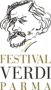 Festival Verdi 2019: VERDIANA I FILARMONICI DI BUSSETO