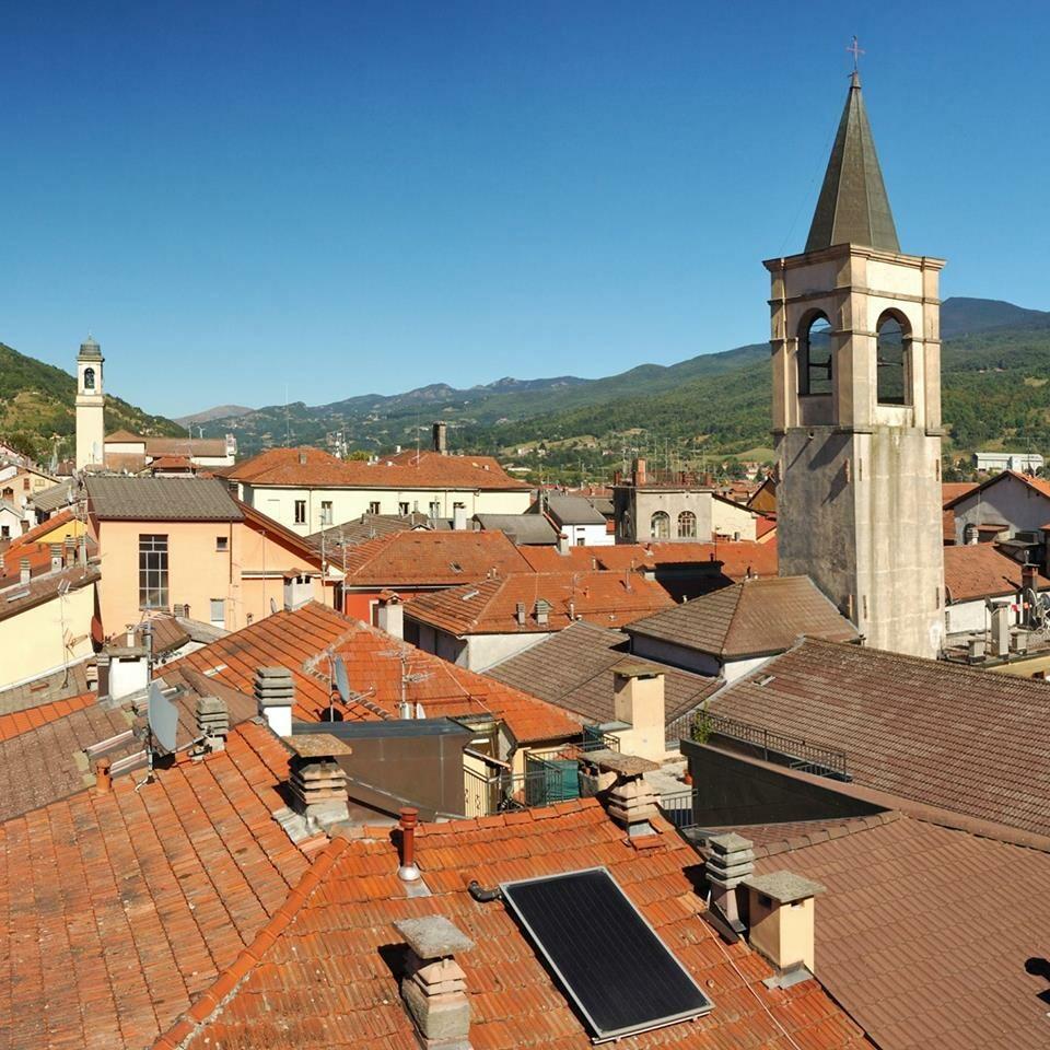 Festa di San Rocco e altri eventi a Borgotaro