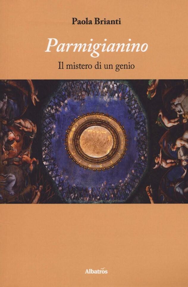 Parmigianino: mistero di un genio