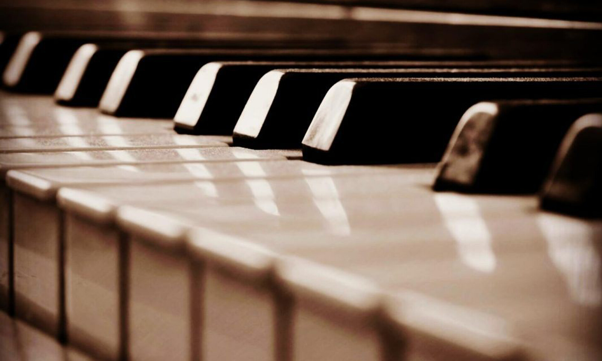 Concorso Pianistico Internazionale Franz Liszt – Premio Zanfi. Concerto finale