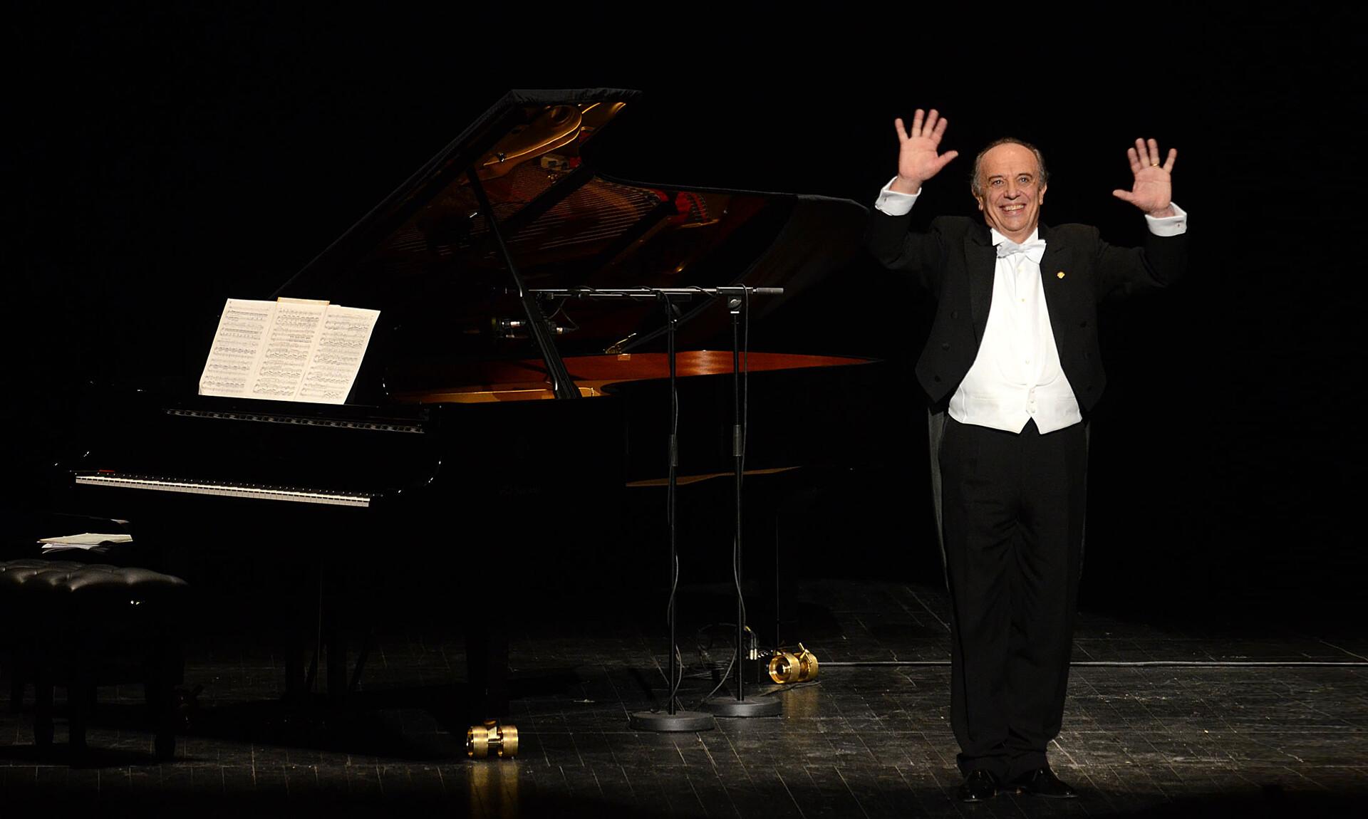 Festival Verdi 2019:Gala Verdiano  Musiche  GIUSEPPE VERDI