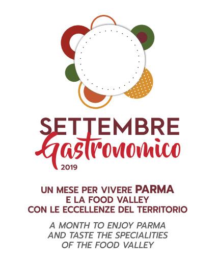 """""""Settembre Gastronomico"""""""