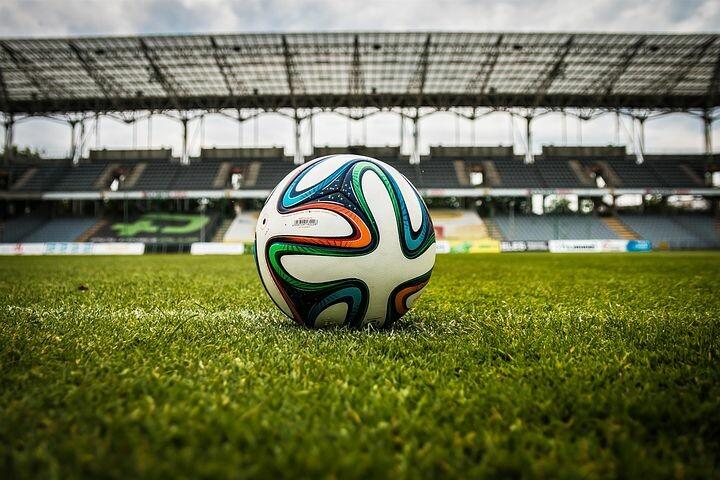 Atalanta-Torino, si gioca al Tardini di Parma