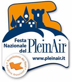 Festa Nazionale del PleinAir  Busseto partecipa alla XII edizione