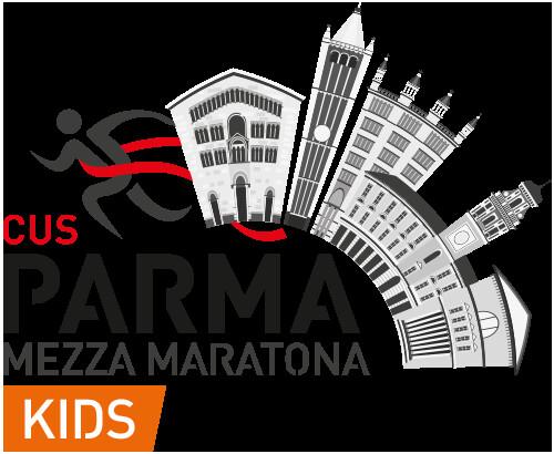 Parma Mezza Maratona: Parma KIDS