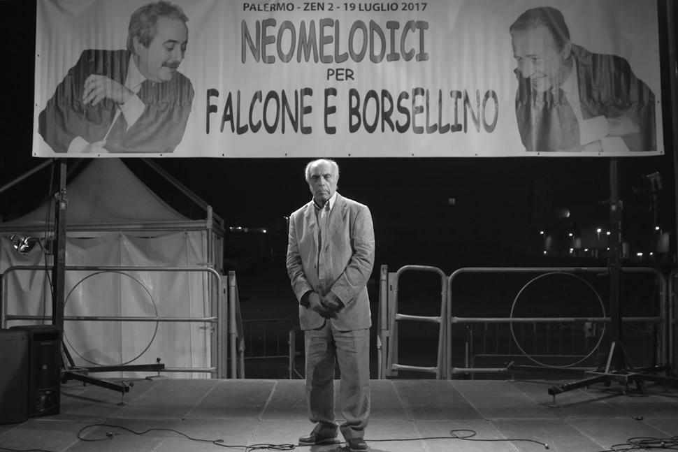 LA MAFIA NON È PIÙ QUELLA DI UNA VOLTA  (ITALIA, 2019 –  98')   al Cinema Edison