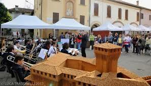 """MONT'ART - Arte nel Borgo"""