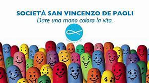 Umanità che unisce Il 21 settembre il convegno promosso dalla Società San Vincenzo de Paoli