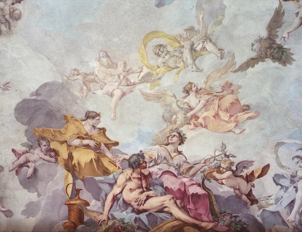 Giornate Europee del Patrimonio: una domenica ricca di eventi in Rocca  a Sala Baganza