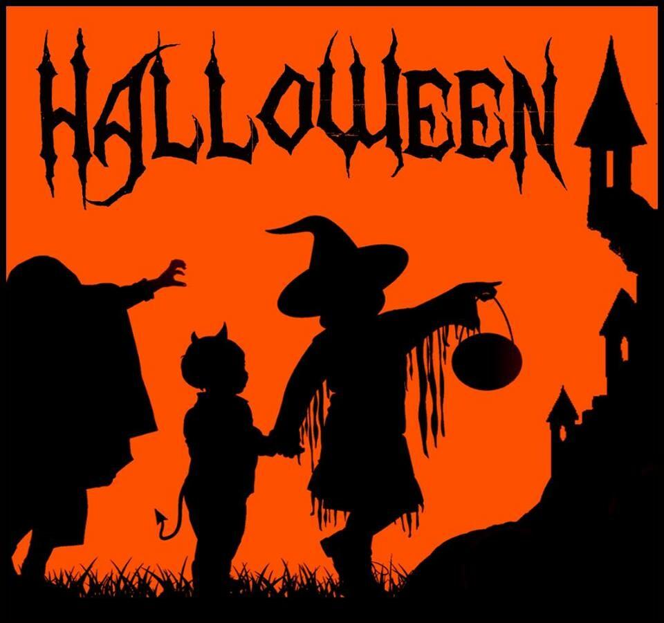 Halloween per bambini - Il Principe dei Mostri al Castello di Varano