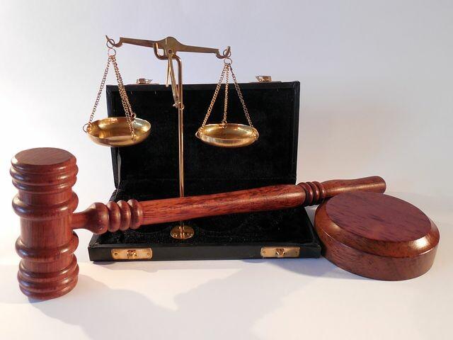 A Giurisprudenza convegno internazionale di Diritto del Lavoro