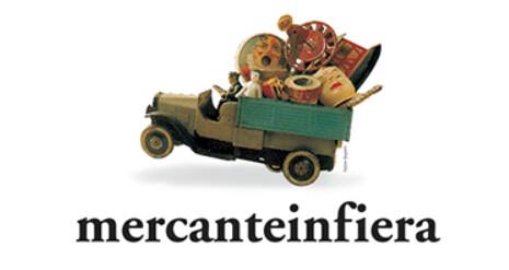 Mercanteinfiera Autunno 2019
