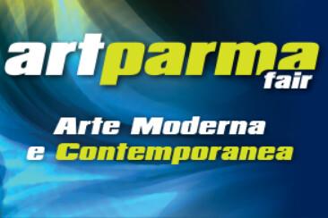 ArtParmaFair 2019