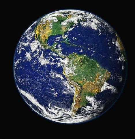 27 SETTEMBRE - TERZO SCIOPERO GLOBALE PER IL CLIMA