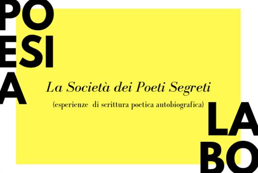 La società dei poeti segreti