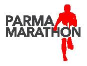 """Parmathon Kids – """"La Corsa di Putèn"""" (la corsa dei bambini)"""