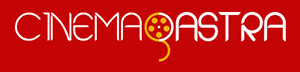 INSOSTENIBILE Cinema e Ambiente oltre lo stereotipo del film naturalistico o di denuncia