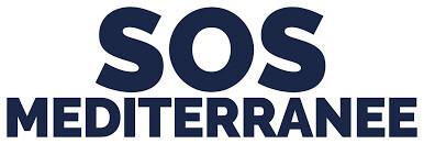 """""""Mani aperte VS Porti chiusi – Testimonianze e racconti dei soccorsi di SOS MEDITERRANEE"""""""