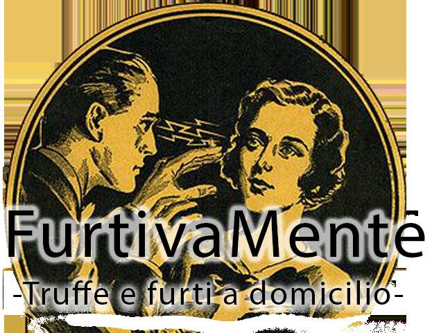FurtivaMente, l'incontro  col mentalista, Francesco Busani e il poliziotto Fabrizio Capucci LO STRANO TEAM CHE INSEGNA A... FREGARE I TRUFFATORI