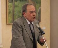 CERIMONIA DI CONSEGNA DEL PREMIO ELIO RINALDI