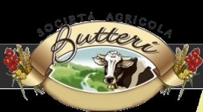 Caseificio Butteri specialià parmigiano:  visita guidata alla stalla e al caseificio