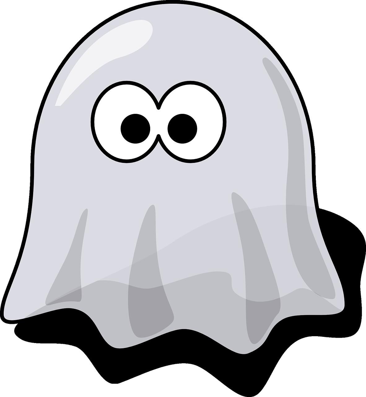 """Halloween da brivido al museo Renato Brozzi di Traversetolo con """"Un fantasma al museo"""". Un gioco d'investigazione, per bambini/e dai 7 agli 11 anni"""