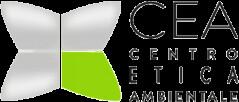Emergenza climatica - Impatti sul territorio di Parma e soluzioni di adattamento urbano
