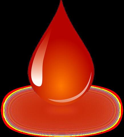 Aperitivi della Conoscenza: il 30 ottobre incontro su sangue artificiale e trasfusioni