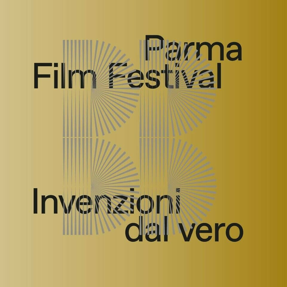 Parma Film Festival al cinema D'azeglio