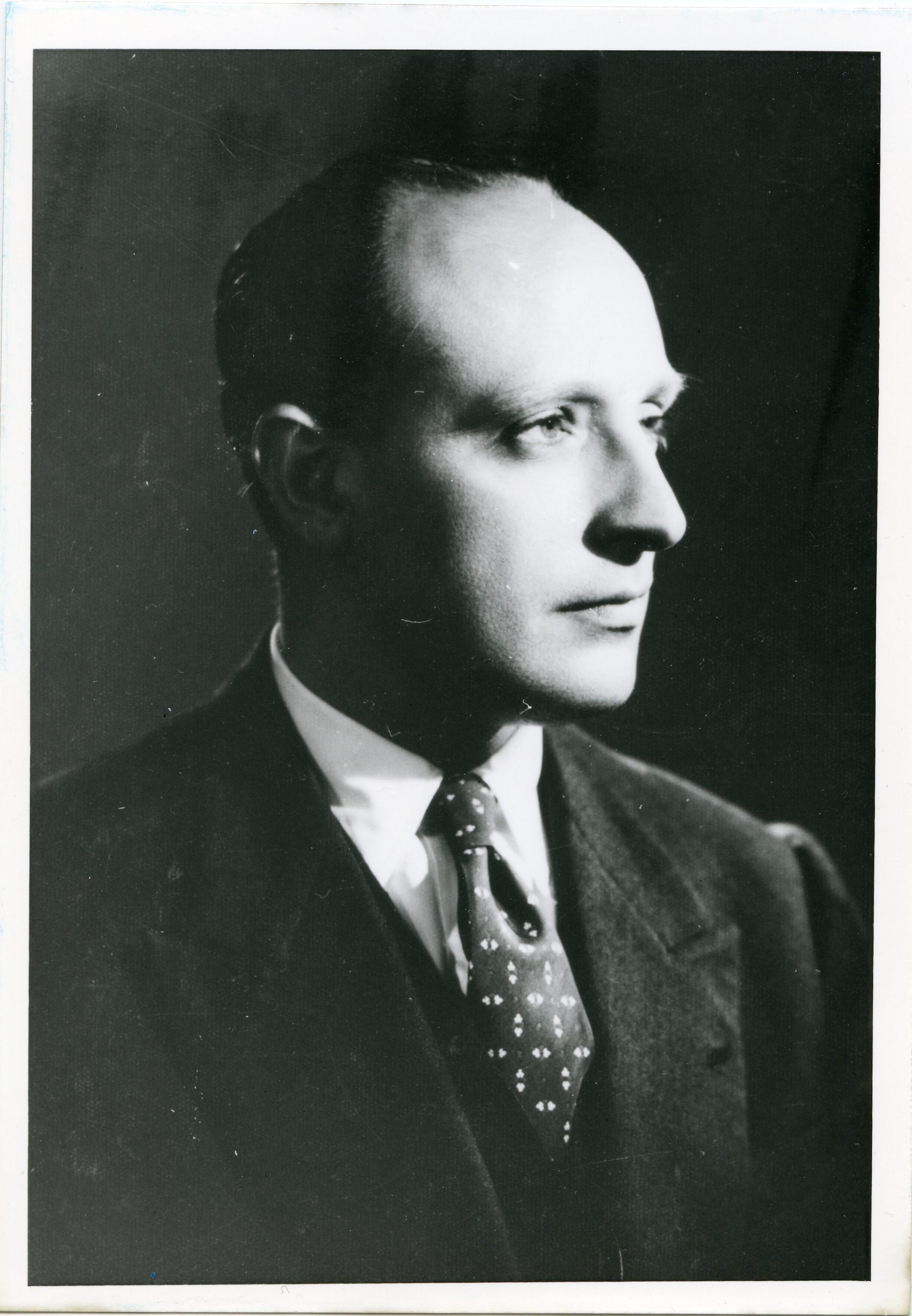 """PIERO GUARINO 1919 / 2019:  """"Il respiro della musica""""  Il Conservatorio di Musica """"Arrigo Boito"""" celebra il suo storico direttore"""
