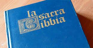 """Letture bibliche: """"L'amore redento: un viaggio nel giardino del Cantico dei cantici"""" con la biblista Lidia Maggi,"""
