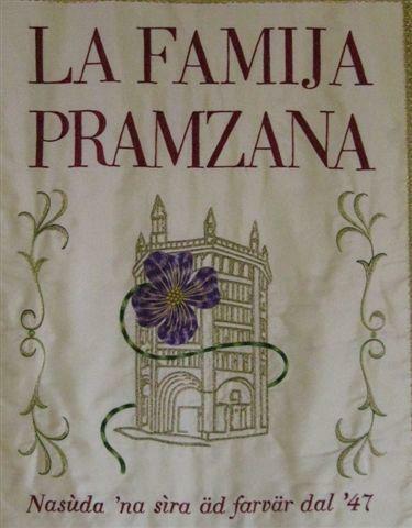 I giovedì culturali della Famija Pramzana: incontro col maestro Sebastiano Rolli