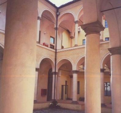 Eventi nei Musei Civici di Parma