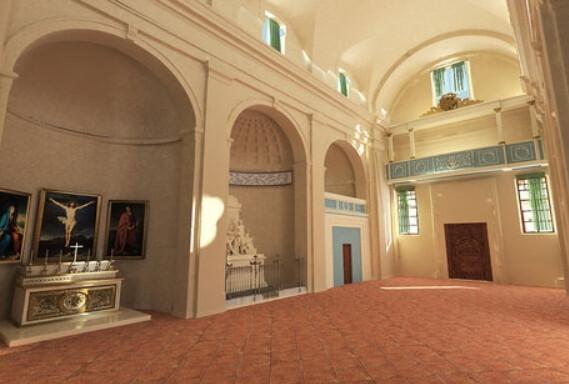 Inaugurazione di tre nuove mostre a Parma:   alle 11 in Galleria San Ludovico, alle 17.30 doppia inaugurazione a Palazzo Pigorini