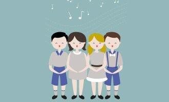 """REGIOYOUNG: Corinsieme  Concerto benefico a favore di Save the Children e Ospedale dei Bambini """"Pietro Barilla"""""""