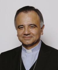 12 novembre: l'Arcivescovo di Modena-Nonantola mons. Erio Castellucci all'Università di Parma