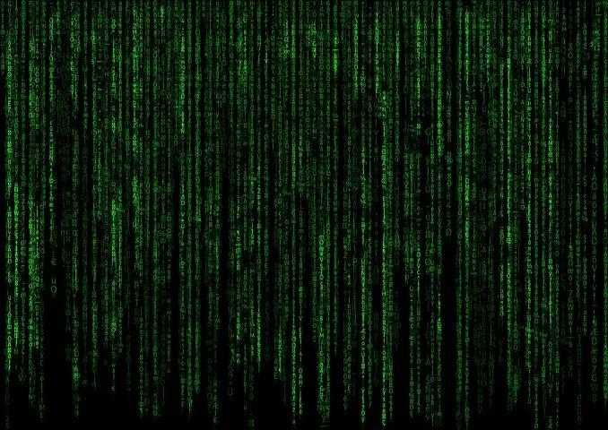 """CONVEGNO """"CYBERSECURITY PARMA"""" SULLA SICUREZZA INFORMATICA OGGI"""